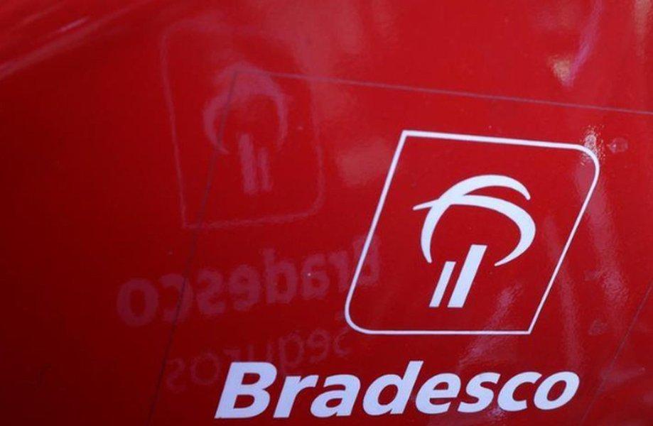 Projeto inovaBra avança em diversas frentes tecnológicas, diz executivo do Bradesco