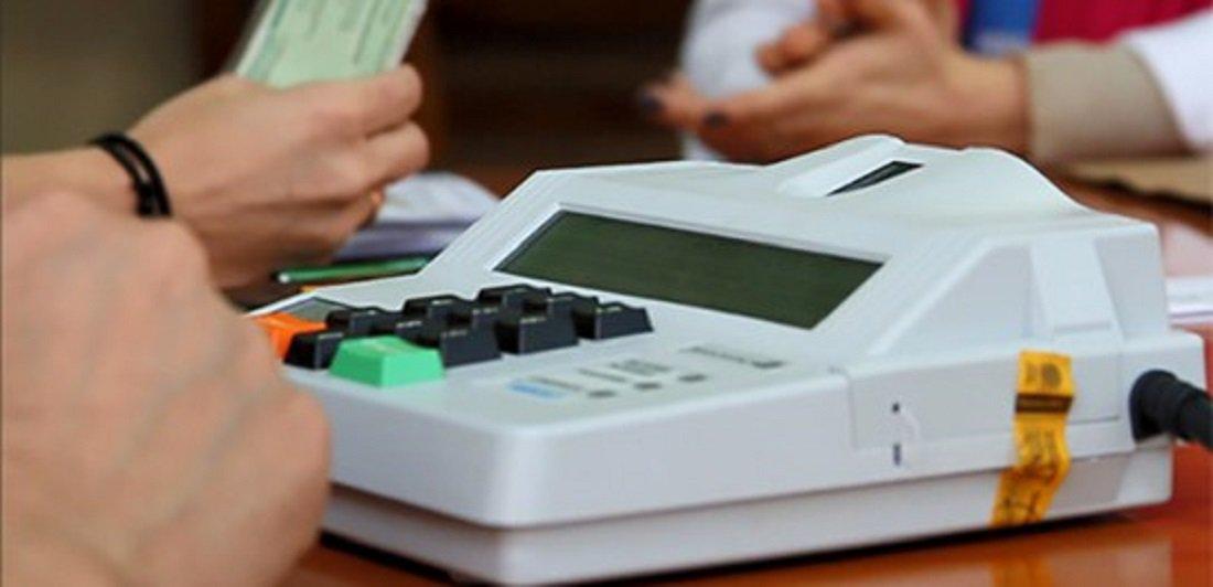TRE-CE começa a convocar de mesários para as Eleições de 2018