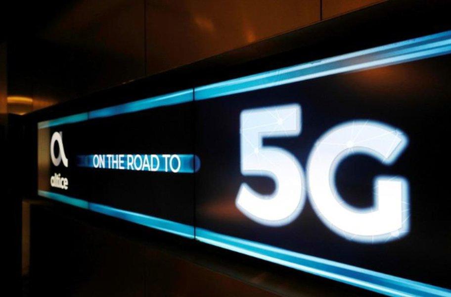 Altice e Huawei firmam parceria para tornar Portugal líder europeu em 5G
