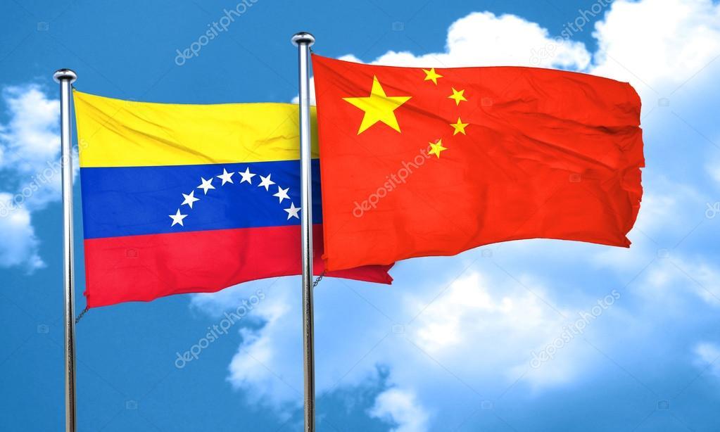 Reunião em Pequim consolida parceria econômica estratégica entre Venezuela e China