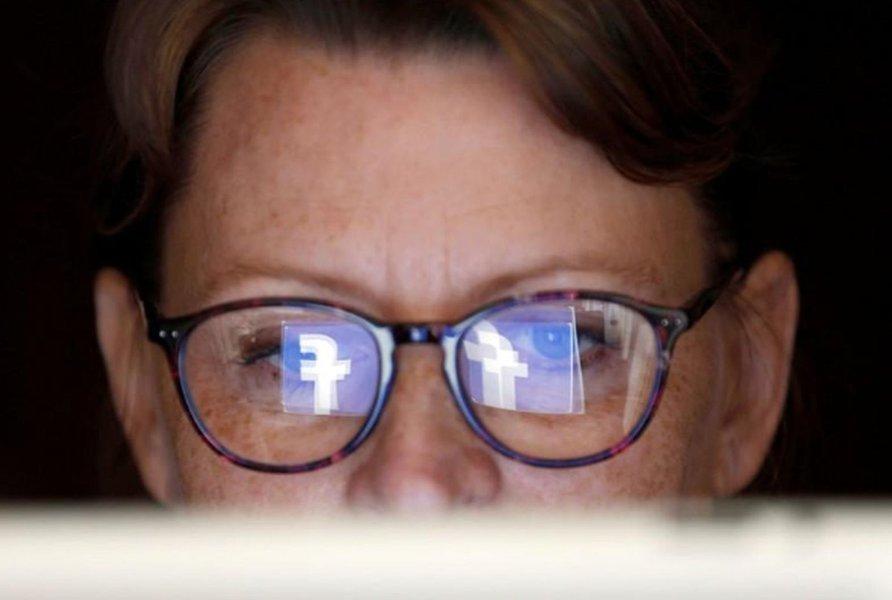 Investigação sobre violação de dados do Facebook amplia, diz Washington Post