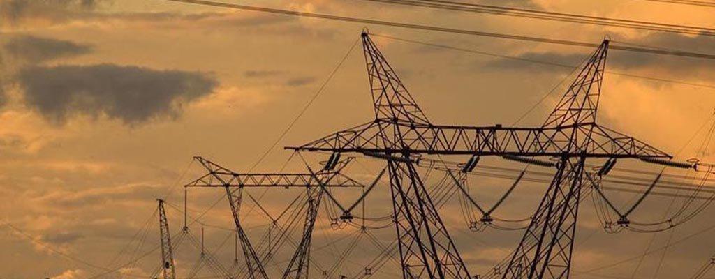Tarifas de energia da Eletropaulo terão reajuste médio de 15,84%