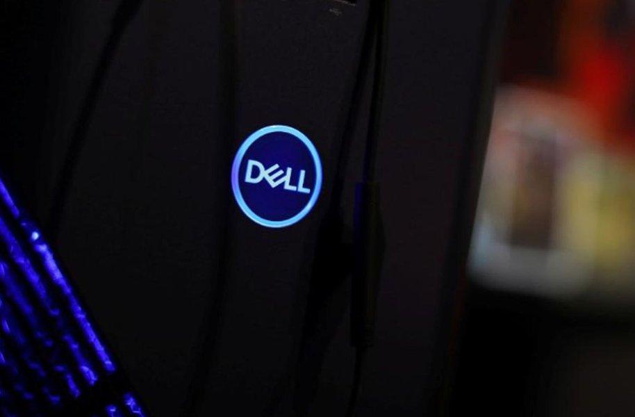 Dell se prepara para reabrir capital sem IPO