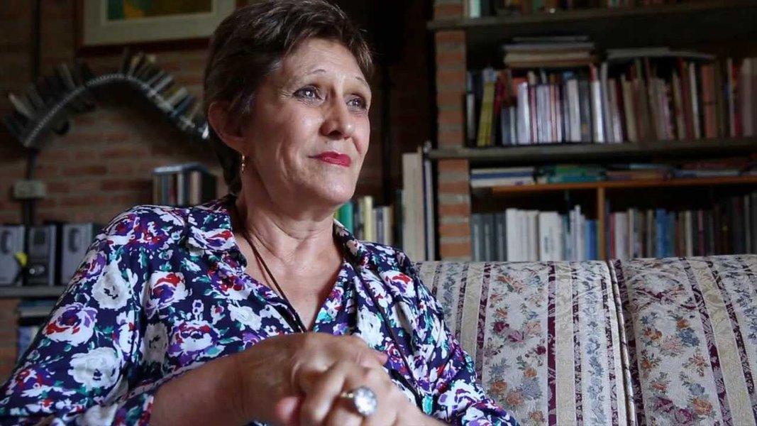 Urbanista recusa entrevista à Globo: 'Não acredito que terão coragem de criticar especuladores'