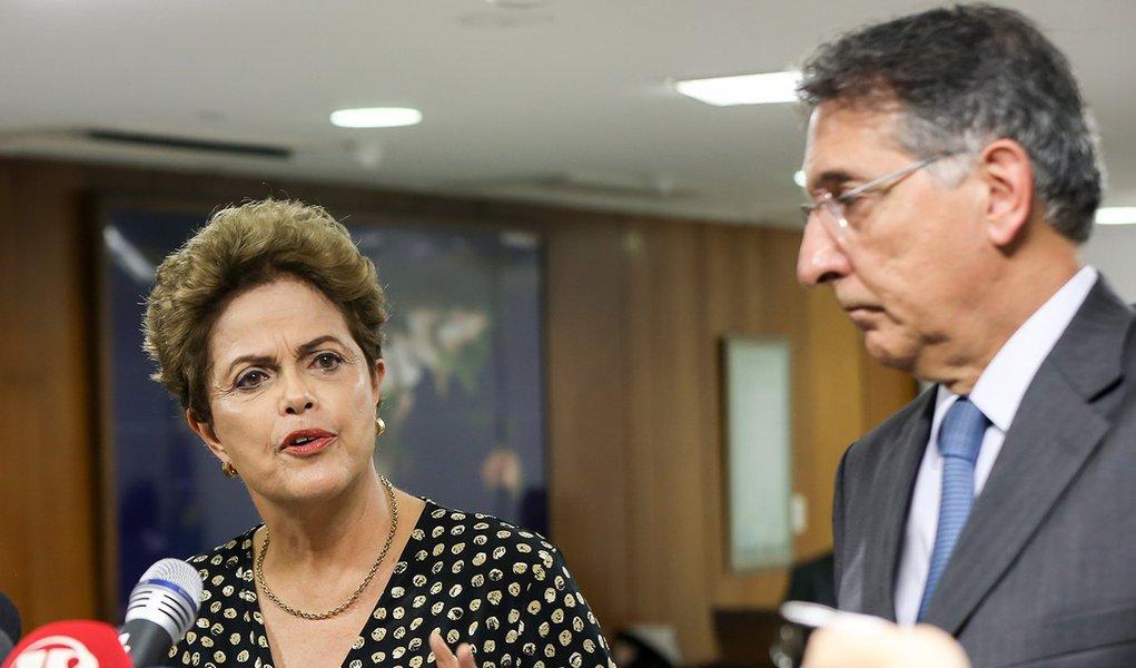 As chances de Dilma com o eleitor mineiro
