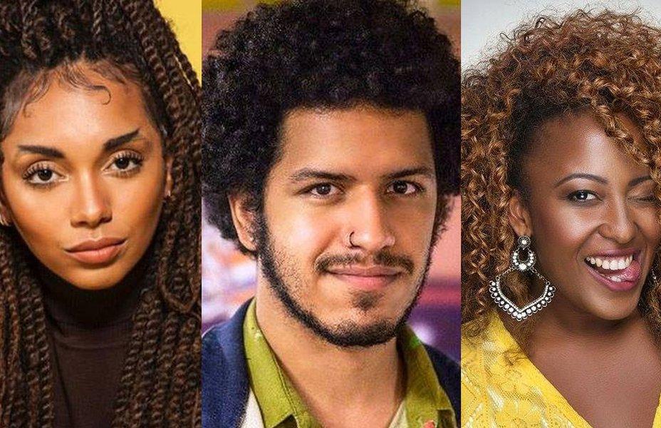 Após caso Cocielo, conheça 10 YouTubers que estão na luta contra o racismo