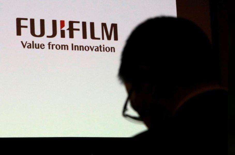 Fujifilm ameça competir com Xerox se parceria não for renovada