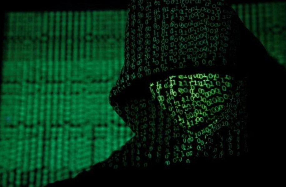 Ucrânia diz que hackers da Rússia preparam grande ciberataque