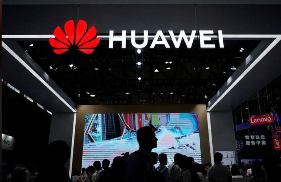 Guerra EUA-Huawei já causa efeitos colaterais no Brasil