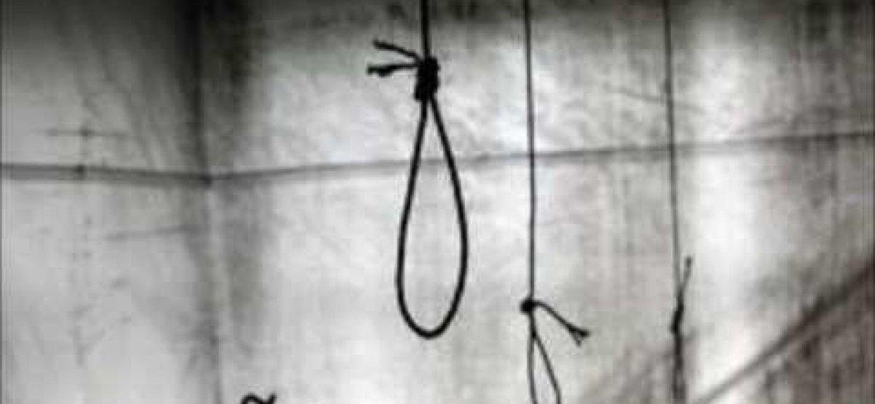 Alta em suicídios nos EUA alerta para necessidade novos tratamentos para a depressão