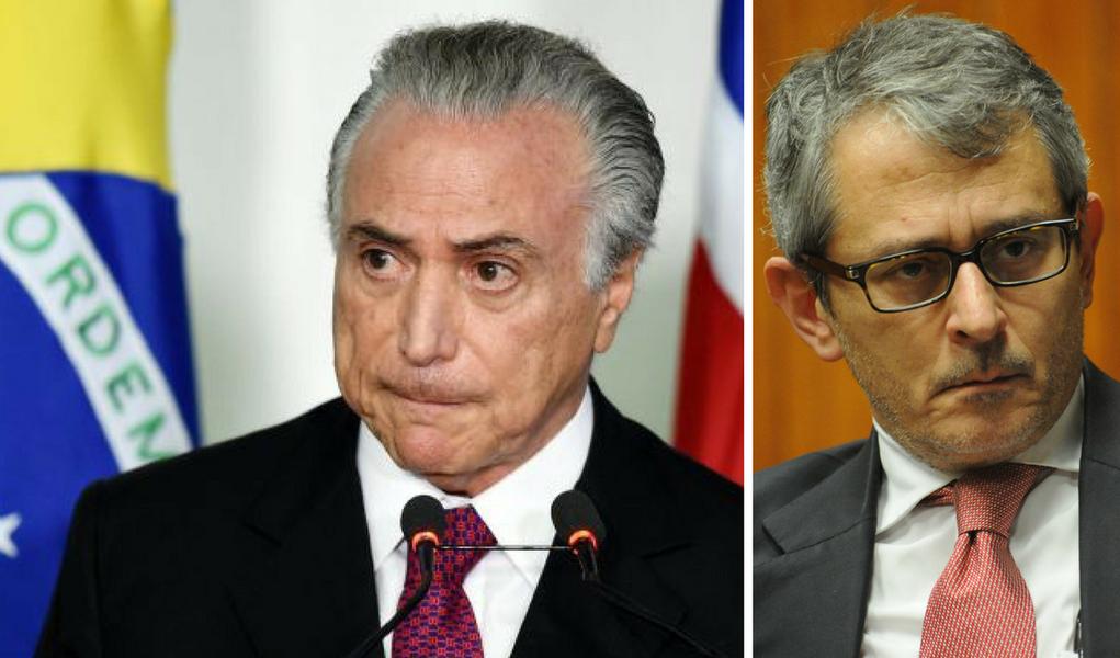 Frias diz que Lula será banido pelo Judiciário