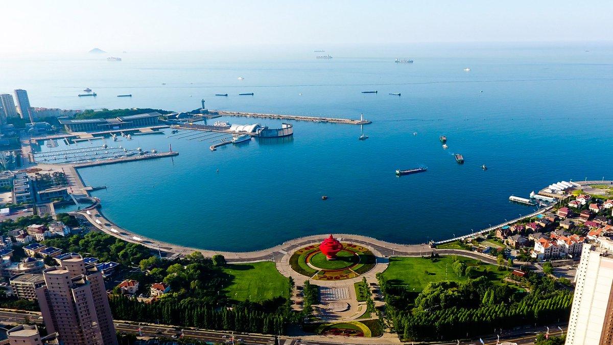 Cúpula da Organização de Cooperação de Xangai faz avançar bloco regional estratégico