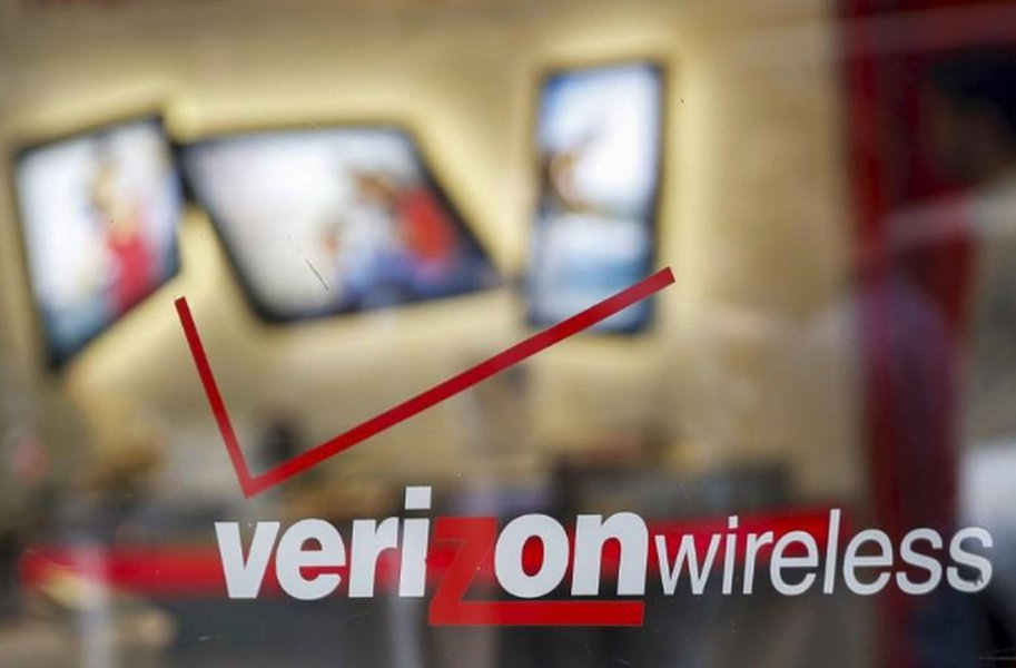 Verizon supera estimativas de lucro e receita do 2º tri com salto nas assinaturas