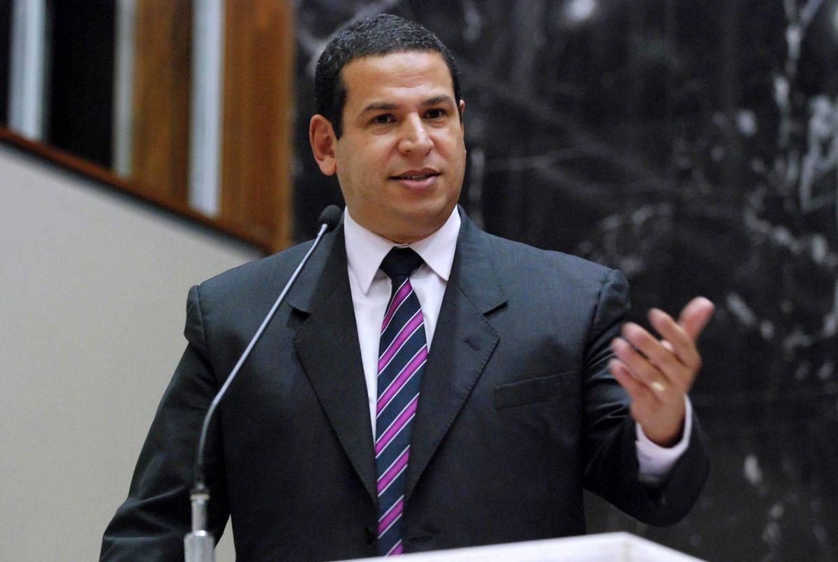 Cabo Júlio, que derrubou Dilma, pega 16 anos de cadeia