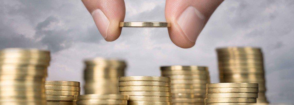 Operações do Tesouro Direto são suspensas pelo quinto dia seguido