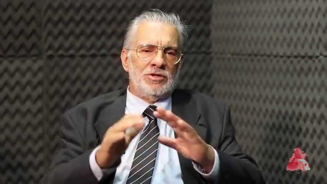 Ex-dirigente do Partido Social Cristão é acusado de usar Fundo Partidário para pagar prostitutas