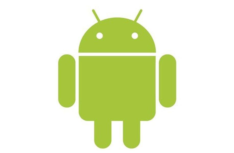 Google monitora usuários de celulares mesmo com privacidade ativada