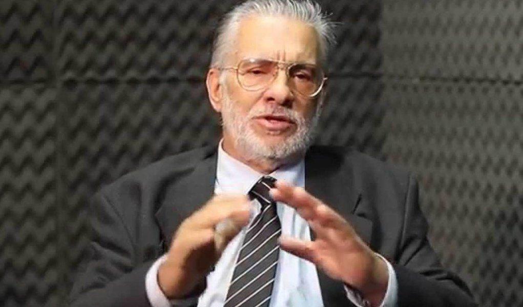 Ex-presidente do PSC é investigado por pagar prostitutas com dinheiro do fundo partidário