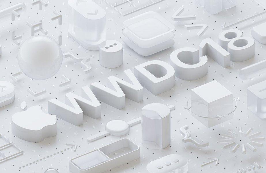 DigiClub explica o básico sobre WWDC, da Apple, e edição de 2018