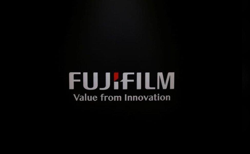 Fujifilm reabre negociações da fusão com a Xerox e discute preço mais alto
