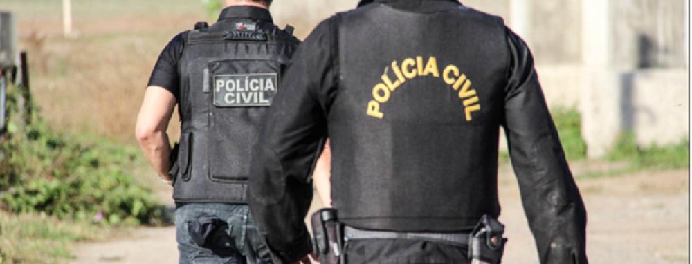 SSPDS apresenta índices de segurança nesta quinta-feira (07)