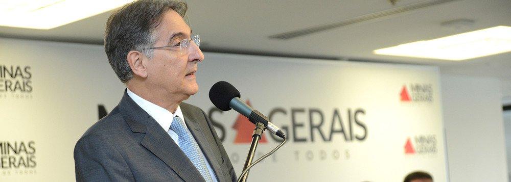 'Política de preços da Petrobras é incompatível com a renda das pessoas'