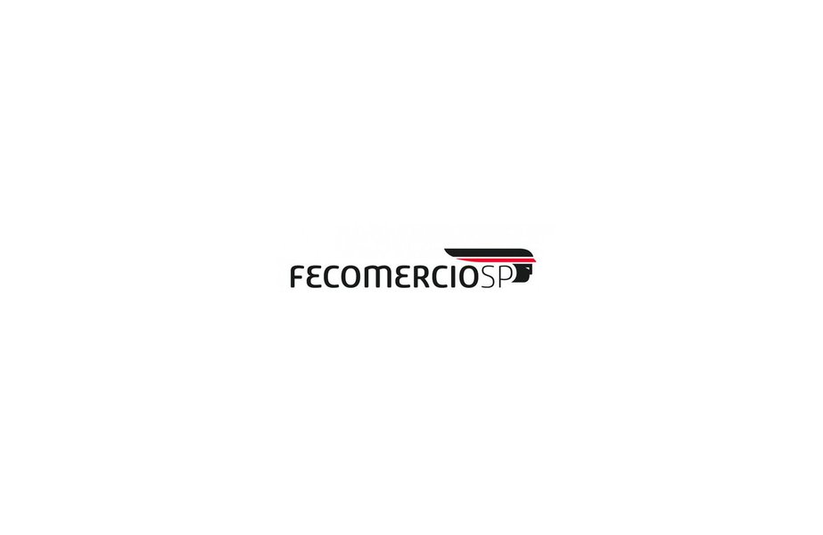 Fecomercio-SP traça plano para retomada de comércio eletrônico após greve dos caminhoneiros