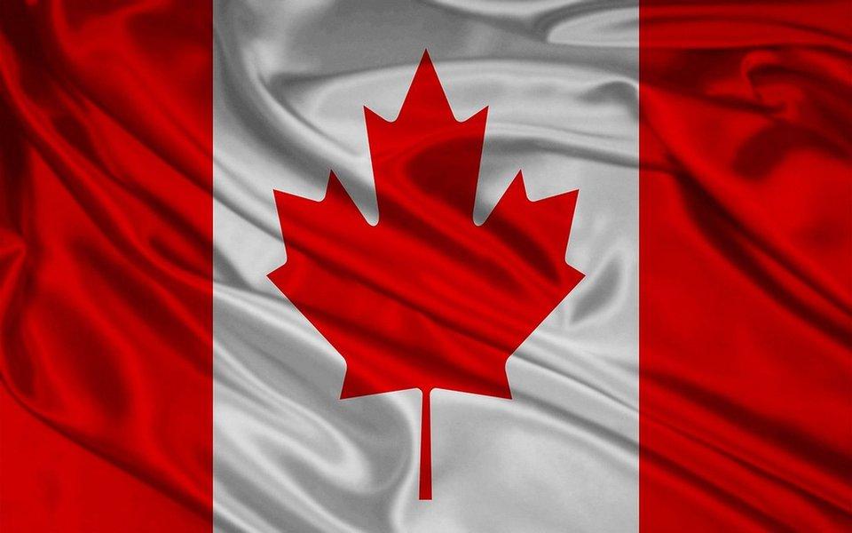 Hackers teriam roubado dados de 90 mil clientes de bancos canadenses