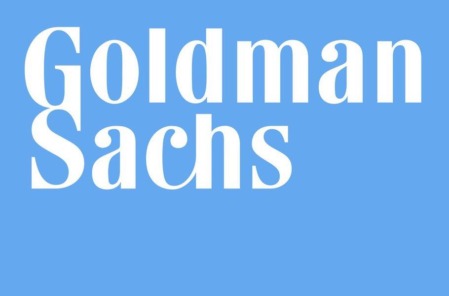 Goldman Sachs investe US$200 milhões na francesa Voodoo, diz fonte