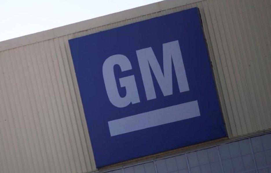 GM aposta em impressão 3D para produzir autopeças mais leves e baratas