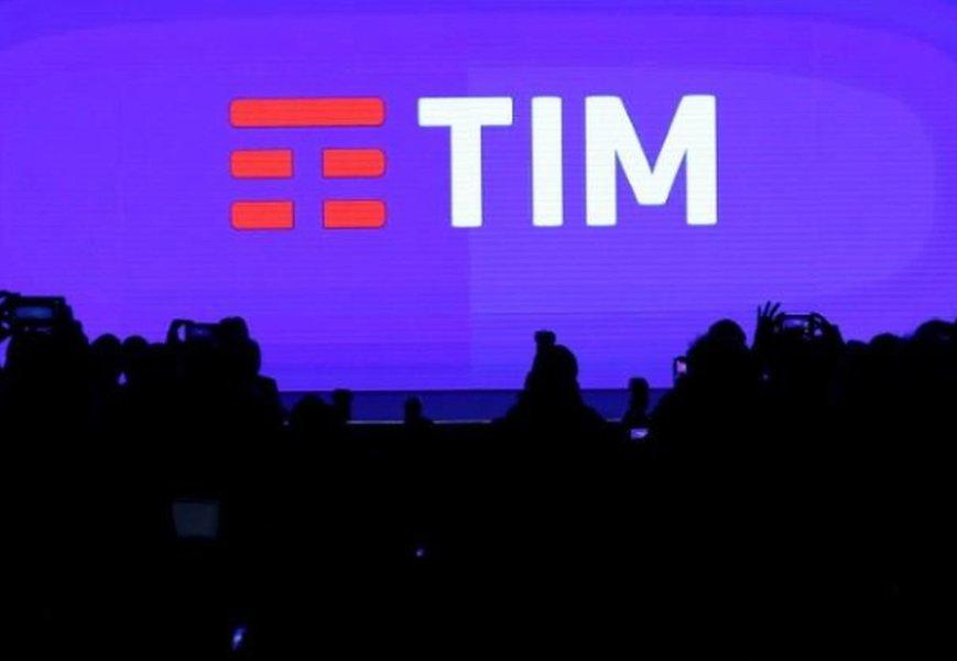 Chefe de operações da TIM vai deixar operadora em meio à reestruturação, dizem fontes