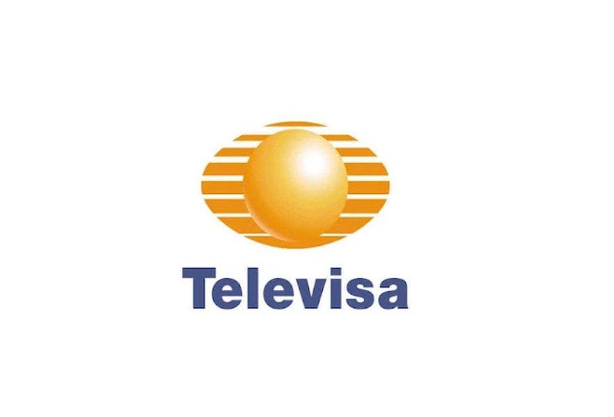 Televisa do México diz considerar cisão de divisão de TV a cabo