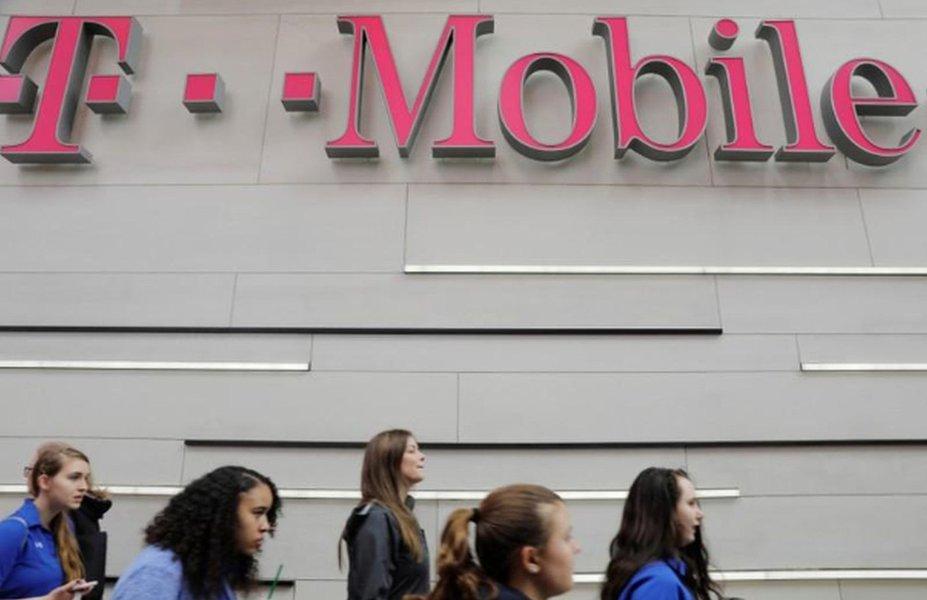 T-Mobile, Sprint finalizam termos de fusão, dizem fontes