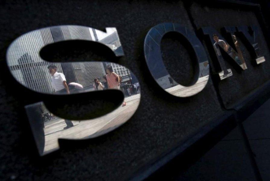 Sony buscará repetir eventualmente lucro recorde do ano passado após sinalizar queda no lucro este ano