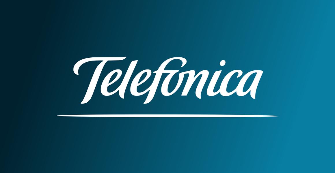 Ganho extraordinário impulsiona lucro da Telefônica Brasil no 2º tri