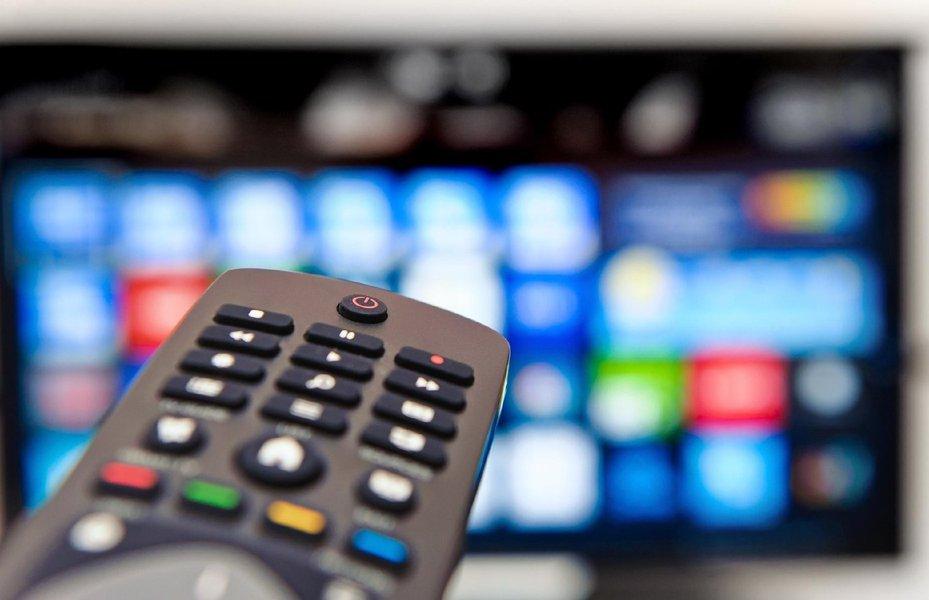 Base de assinantes de TV paga recua 5,7% em março sobre um ano antes