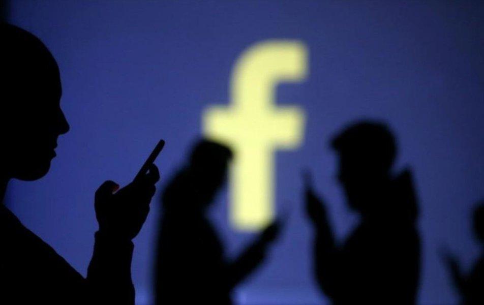 Facebook divulga regras até então secretas sobre políticas de postagem