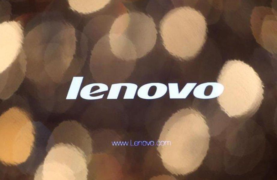 Lenovo vê aumento em participação de mercado na Índia com acessórios inteligentes