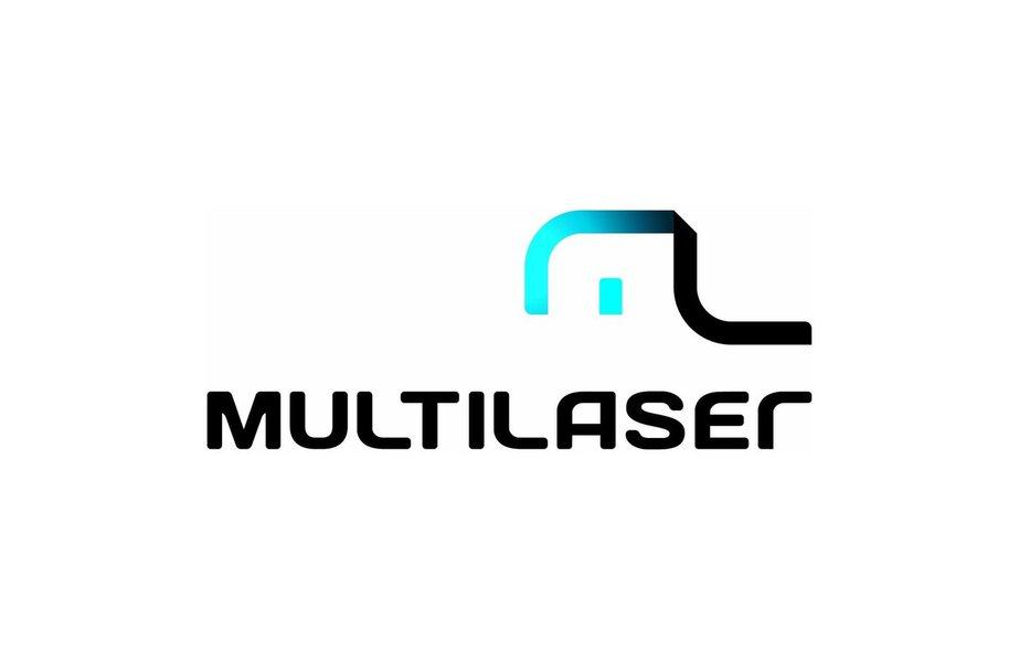 Multilaser pede registro para IPO