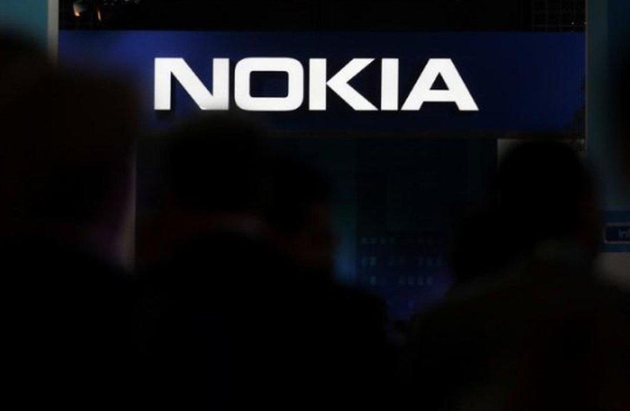 Lucro da Nokia deve cair antes de lançamento de 5G