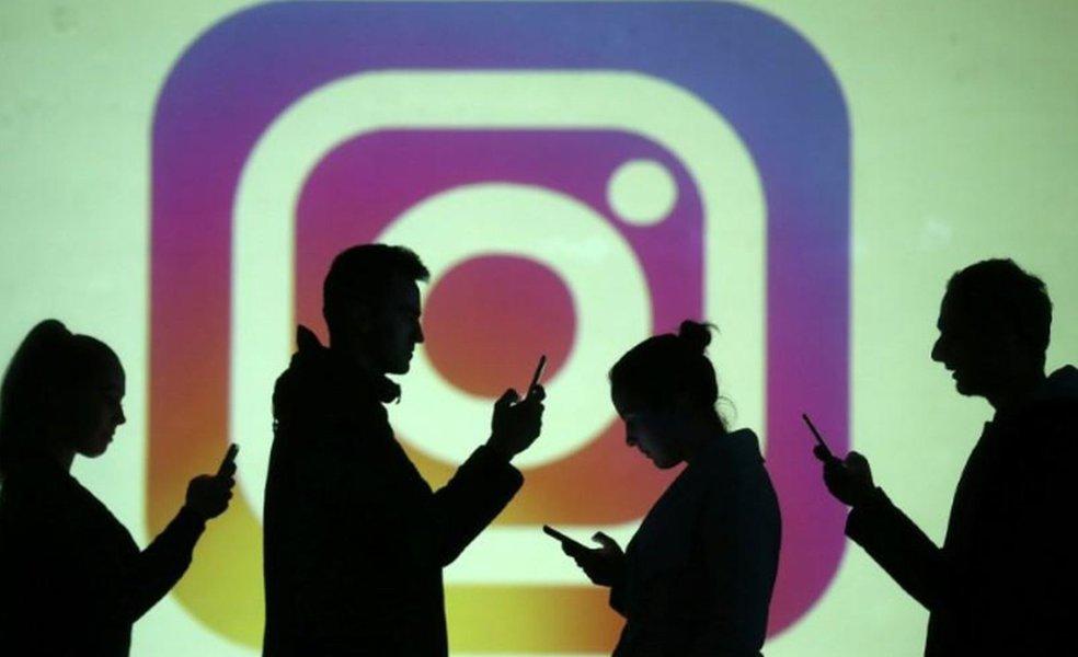 Instagram diz que usuários poderão avaliar a autenticidade de contas