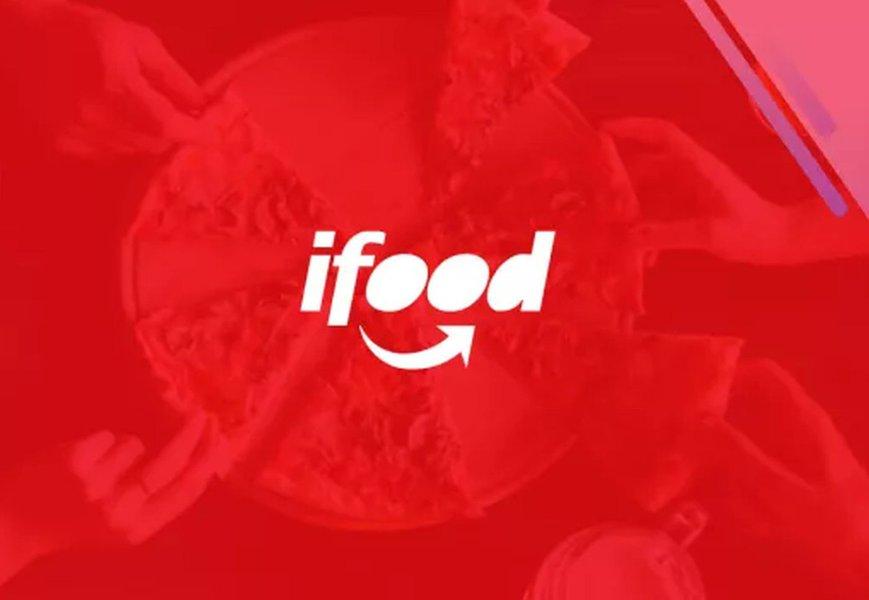 Aplicativo de entrega de comida iFood lança seu próprio terminal de pagamentos