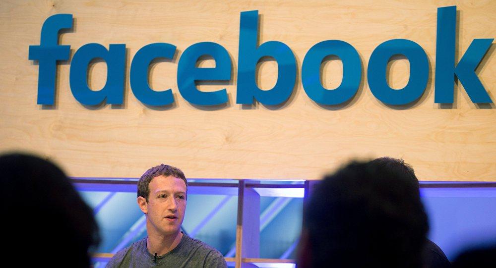 Investidores querem destronar Zuckerberg após queda bilionária em ações