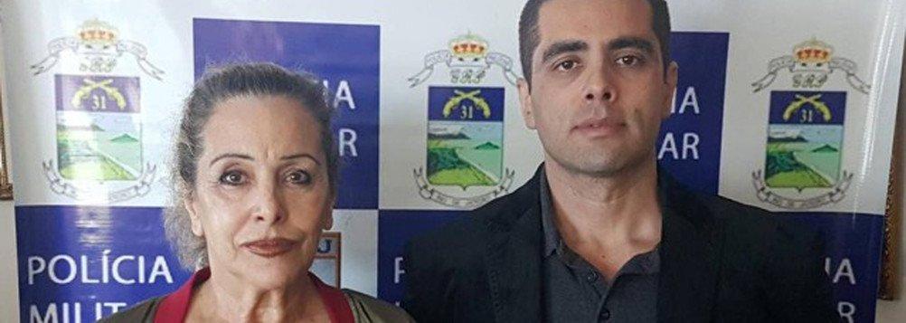 Doutor Bumbum promoveu Bolsonaro, votou em Aécio, pregou derrubada de Dilma e pediu prisão de Lula