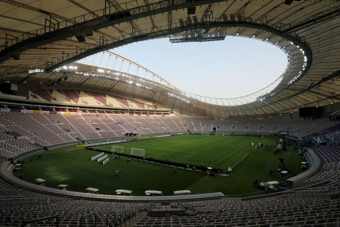 Copa 2022: Catar enfrenta denúncias de corrupção e trabalho escravo