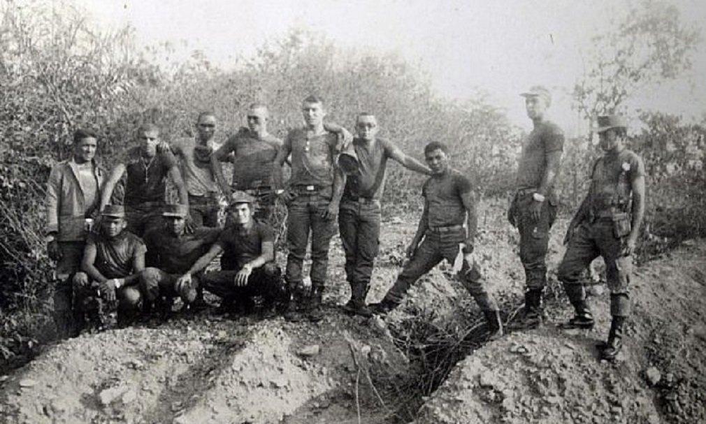 'Genoino não delatou guerrilha', diz historiador