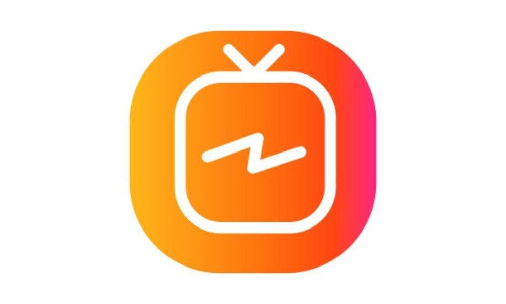 IGTV, Instagram TV, e o impacto nas plataformas e marcas