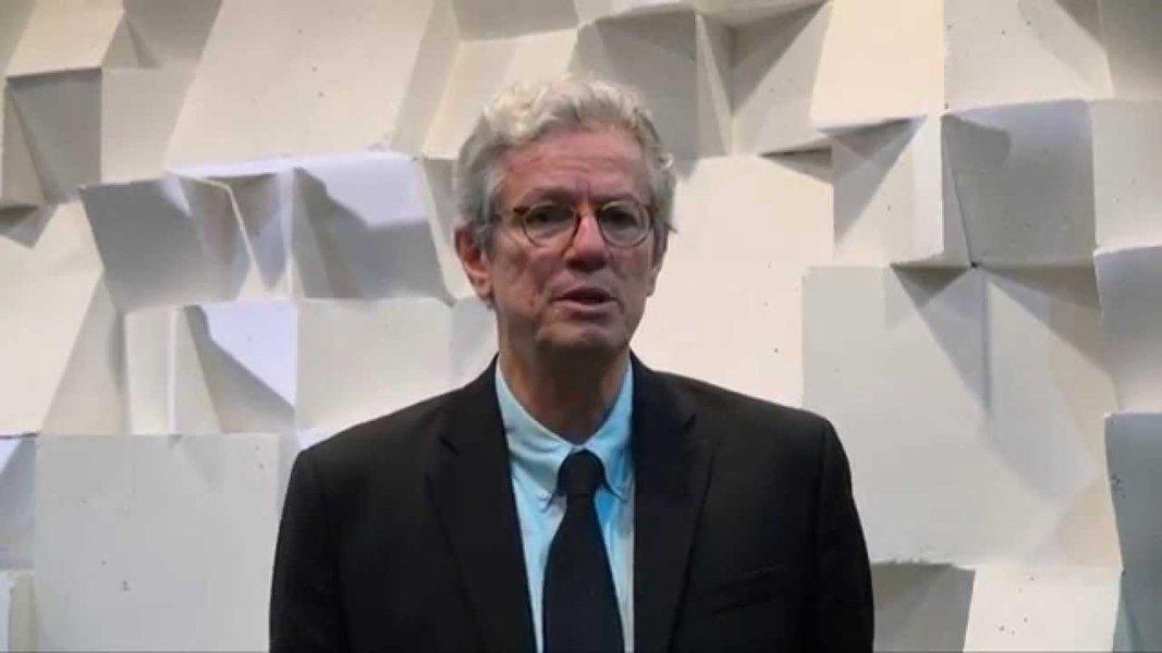 Paulo Nogueira Batista diz que NBD mostra vigor do BRICS