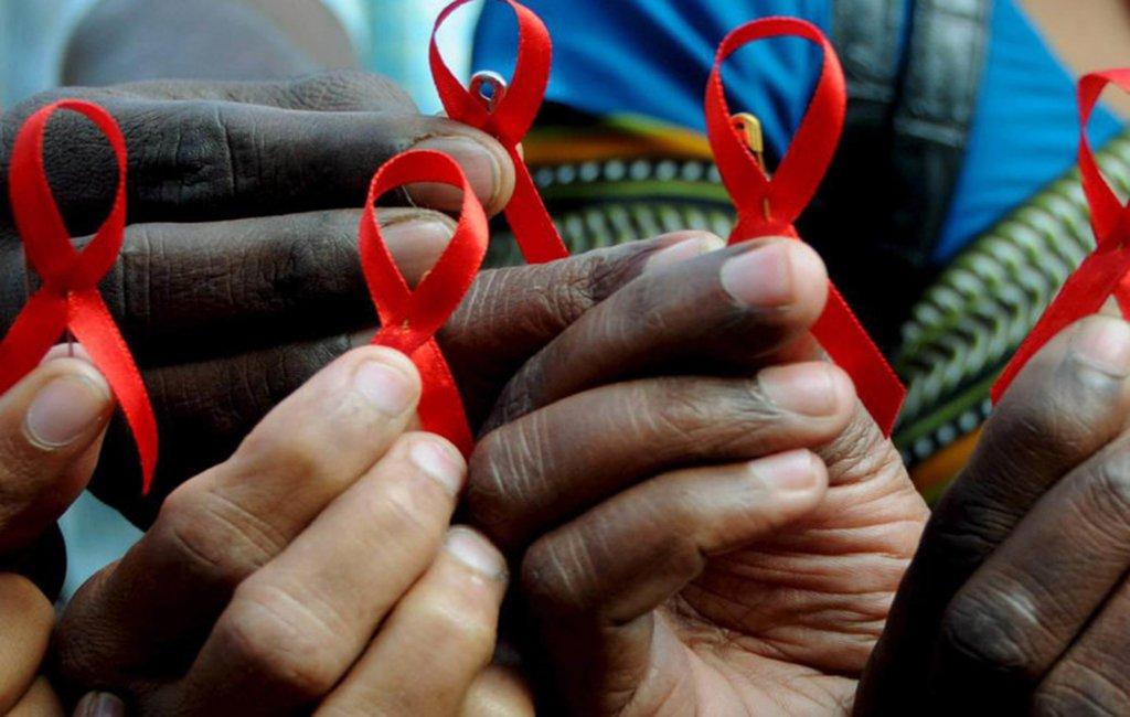 OMS: epidemia de aids não terá fim sem ações direcionadas