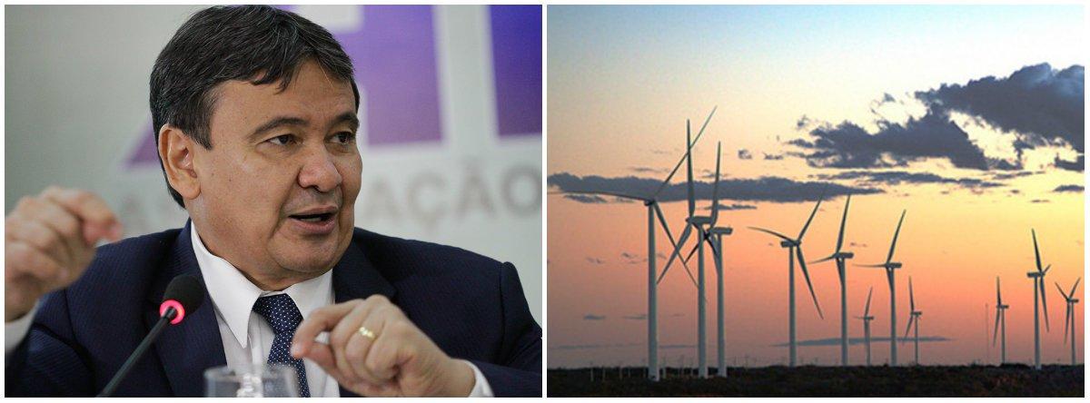 Nordex vai dobrar capacidade de fábrica de torres para energia eólica no Piauí